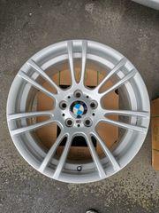 BMW M3 1er M Coupé