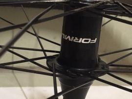 26 MTB Laufradsatz: Kleinanzeigen aus München - Rubrik Mountain-Bikes, BMX-Räder, Rennräder