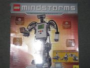 Lego MIndstorms NXT 8527 Education