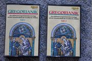Rarität Original Gregorianische Gesänge Erzabtei