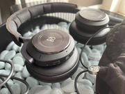 Bang Olufsen Beoplay H9 Noisecancelling