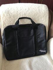 Laptop Tasche zu verkaufen