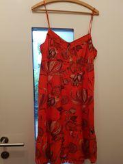 Trägerkleid von Mexx zu verkaufen