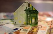 Bauträgerfinanzierungen schnell und zum bestmöglichen