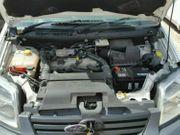 Engine Motor BHPA Ford Transit