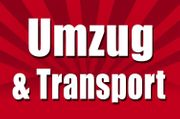 Umzug Transport Umzugsservice Umzugshilfe Umzug