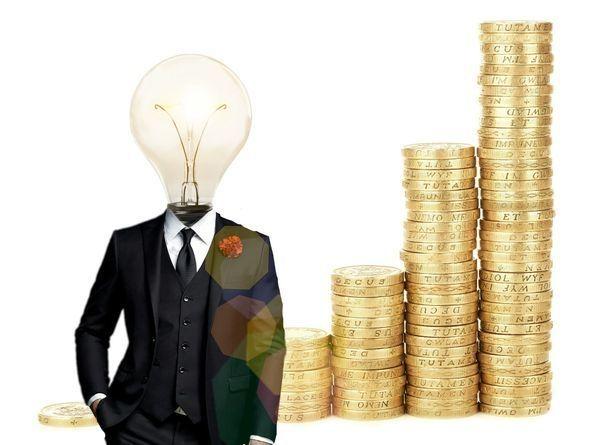 Projekt-und Immobilienfinanzierungen