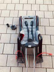 Römer Kinder-Fahrradsitz