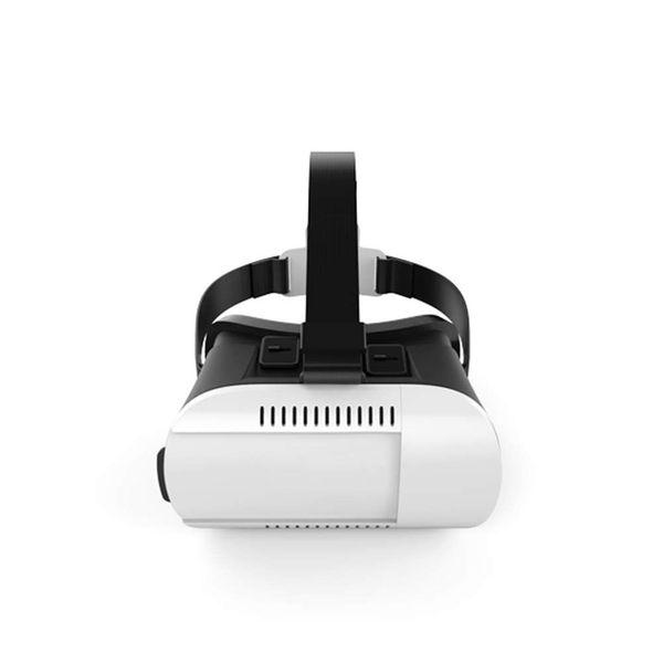 Verkaufe 3D VR Brille NEU
