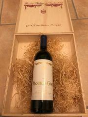 Geschenk zum 30 Geburtstag - Wein