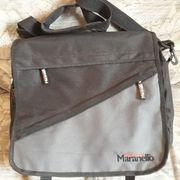 Tasche für laptop oder Akten