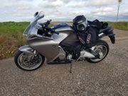 Sozia für Motorrad gesucht