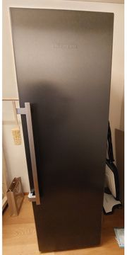 Stand-Kühlschrank