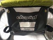 chariot CGR1 cougar 1 NEU