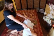 ORIGINAL TRAD THAI MASSAGE NUAD