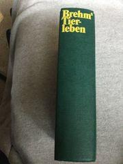 Brehms Tierleben 1973 1977