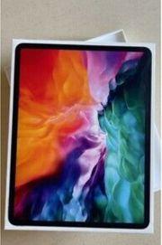 Apple iPad Pro 4 Gen