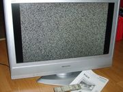 LCD TV Panasonic Viera 32