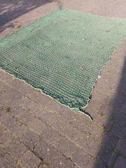 Netz von Huck 3x4 meter