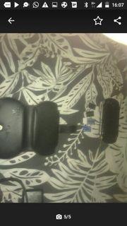 Biete PSP mit viel zubehör