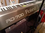 Roland RD700 Stage Piano inkl