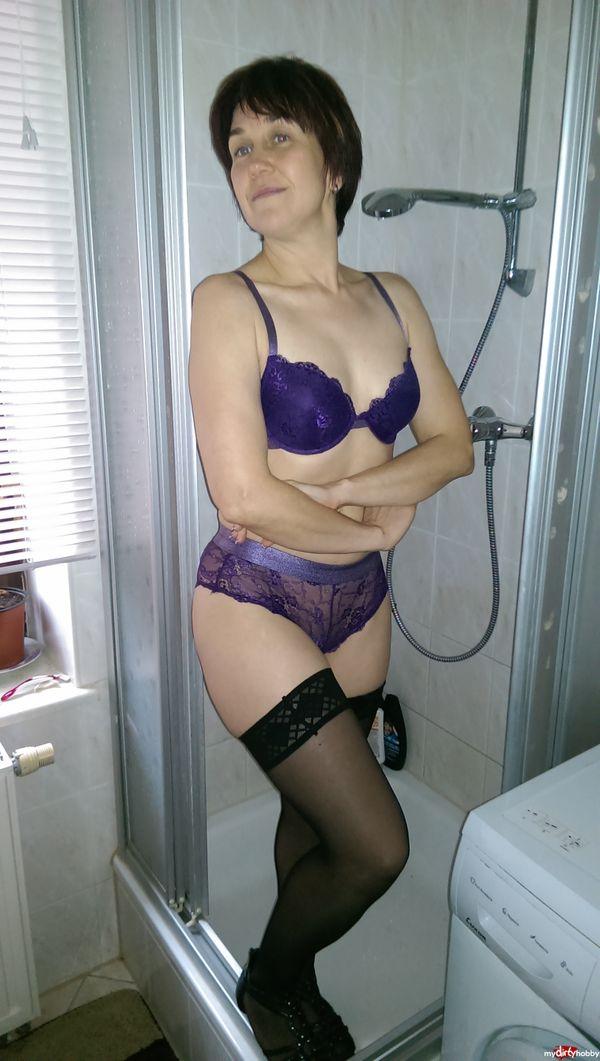 Sexkontakte In KeuLn Sie Sucht Ihn
