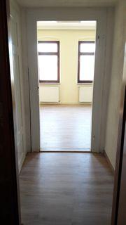Gemütliche Single- Wohnung in Burgstädt