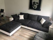 XXL Sofa gebraucht