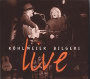 Köhlmeier - Bilgeri LIVE DOCD Füdlafetischist