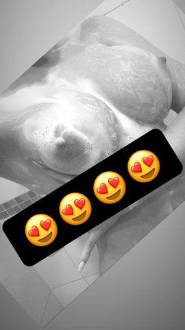 Sex Chats - Ich biete einen Sexchat mit