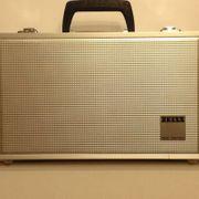 Zeiss 20x60 BGA im Alu-Koffer