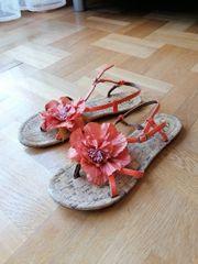 Sandalen von Blink