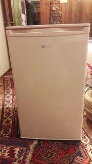 Kühlschrank Bomann 2 Jahre alt