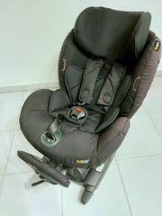 Kindersitz Reboarder BeSafe