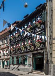 KAB Biertour in Bamberg und