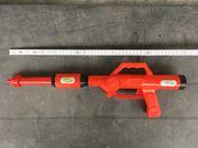 Wasserspritze Wasserspritzpistole 2 verschiedene