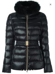 Herno Daunenjacke Damen Winter
