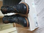 Tamaris Boots Gr 41