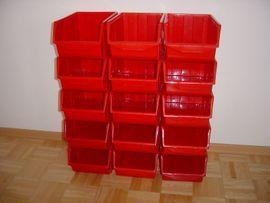 15 X Terry Plastics Te: Kleinanzeigen aus Stuttgart - Rubrik Werkzeuge, Zubehör