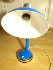 Wunderschöne Schreibtischlampe Tischlampe flexibel