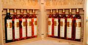 Kracher Weinlaubenhof Kollektionen 1996- 2010