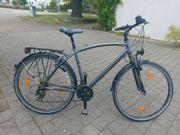 Herren Fahrrad PROPHRTE 28zoll Wie