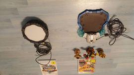 Bild 4 - Nintendo Wii U Premium Pack - Ilvesheim