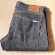 Blaumann Jeans schmaler Schnitt 36