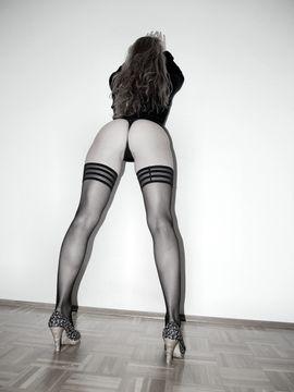 Wife casting porn