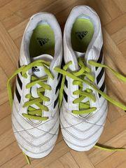 Adidas Noppenschuhe Größe 36 2