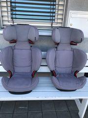 Kindersitz Maxicosi RoduFix Airprotect Gruppet
