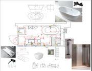 Wohnungssanierung Renovierung Sanierung Baufirma Handwerk