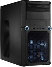 gaming pc HYRICAN