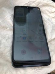 LG Smartphone Q60 Dual SIM -